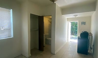 Bathroom, 1060 NW 47th St 00, 2