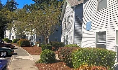 Pacific Rim Apartments- Indigo Real Estate Services, 0
