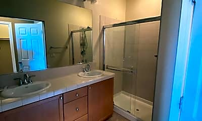 Bathroom, 2221 Virginia Lake Way, 1