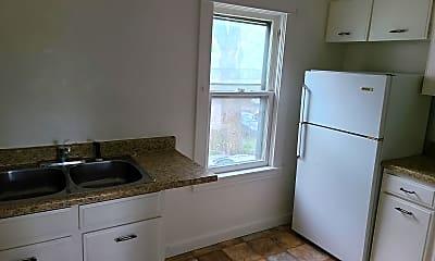 Kitchen, 430 W Walnut St 2, 2