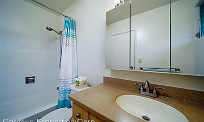 Bathroom, 94-1448 Lanikuhana Ave, 2