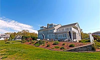 Building, 286 Osbrook Point, 0