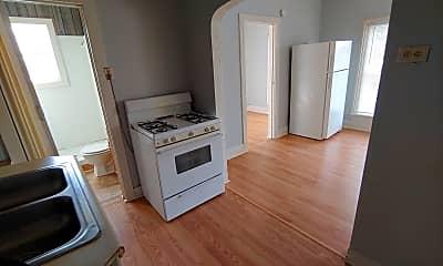 Kitchen, 1128 Barthold St, 2