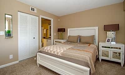 Bedroom, Advenir At La Costa, 2