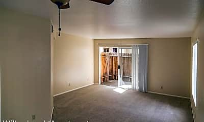 Living Room, 28465 Felix Valdez Ave, 0