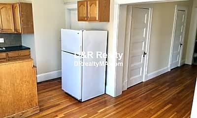 Kitchen, 620 Main St, 1