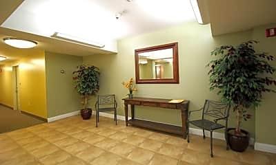 Living Room, 111 S Broadway, 2