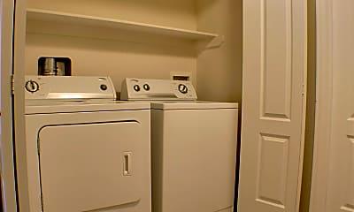 Bathroom, 10550 E Jewell Ave 28, 2