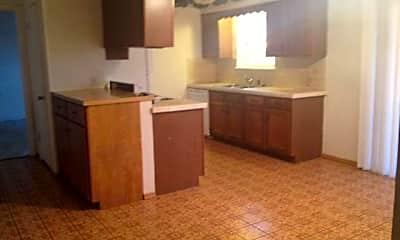 Kitchen, 958 Presidio Dr, 2