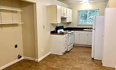 Kitchen, 3310 SW Beaverton Hillsdale Hwy, 0