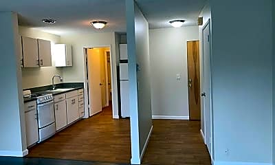 Kitchen, 12540 SE Powell Blvd, 0