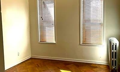 Bedroom, 140 E 94th St 1, 0