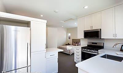 Kitchen, 4742 Marlborough Dr, 1