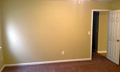 Bedroom, 1656 Graystone Dr, 1