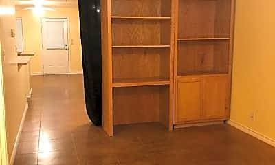 Bedroom, 509 Lone Oak St, 2