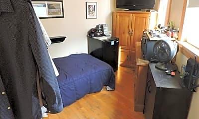 Bedroom, 31 Myrtle Ave, 2