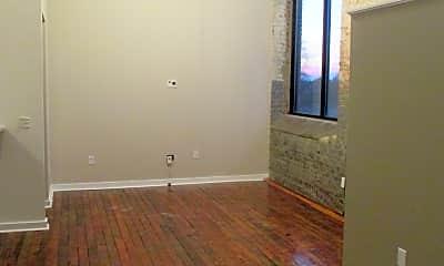 IMG_1157.JPG, 300 South Street -, Unit 205, 1