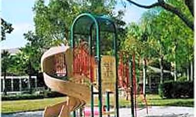 Congress Park, 2