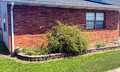 Building, 1 Georgetown Dr, 0