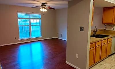 Living Room, 11238 Torrie Way C, 1