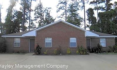 Building, 1288 Samantha Ct, 0