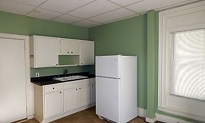 Kitchen, 157 Forest Ave, 0