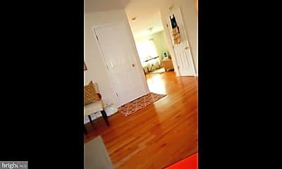Living Room, 2000 Chita Ct, 1