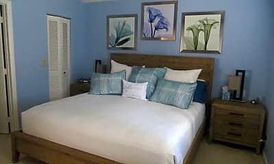 Bedroom, 835 Club Dr, 2