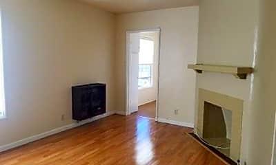 Living Room, 2830 Nicholl Ct, 1