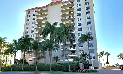 Building, 10691 Gulf Shore Dr 1101, 2