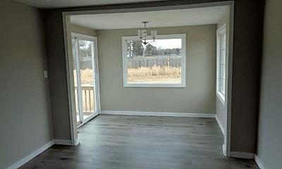 Living Room, 7563 Walnut Grove Rd, 1