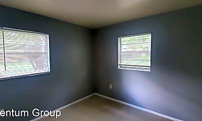 Bedroom, 10011 N 14th St, 2