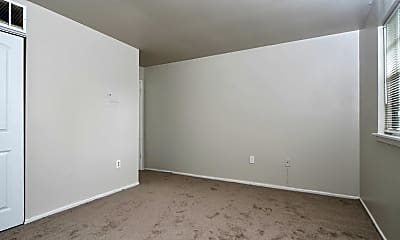 Bedroom, 6426 Elkhardt Rd, 1