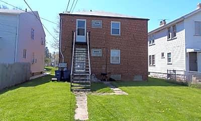 Building, 68 N Westmoor Ave, 1