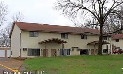 Building, 1429 Case Ave E, 0