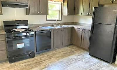 Kitchen, 18 Brush Dr 18, 1