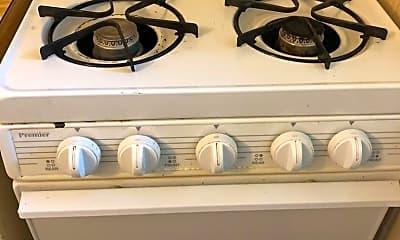 Kitchen, 95-023 Waihau St, 2