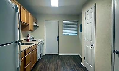 Kitchen, 7504 W 20th Ave, 1