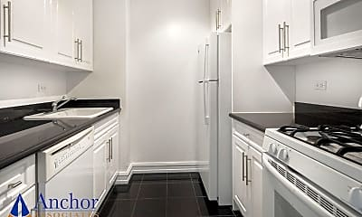 Kitchen, 889 8th Ave, 0