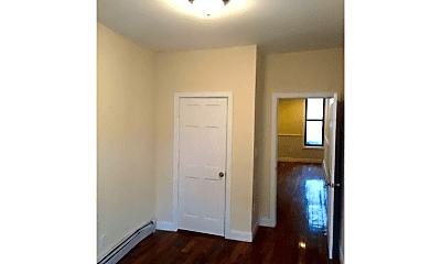 Bedroom, 435 Marion St, 0