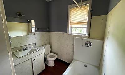Kitchen, 7006 Clement Ave, 2