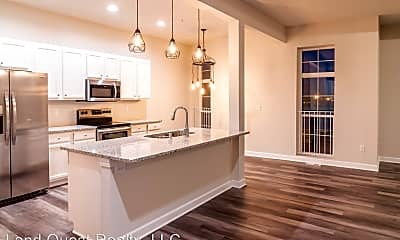 Kitchen, 812 50th St, 1