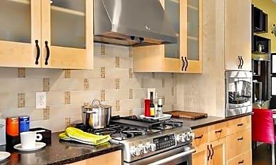 Kitchen, 14625 NE 145th St, 1