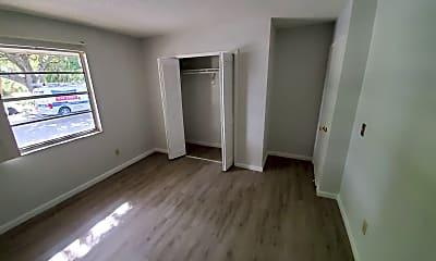 Kitchen, 3287 SE Evergreen Ave, 1