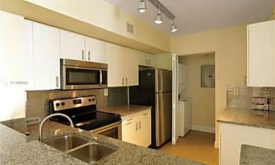 Kitchen, 2640 S University Dr, 1