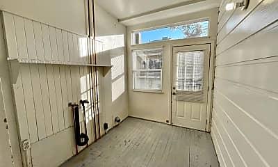 Bedroom, 3920 J St, 2