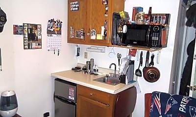 Kitchen, 480 Main St, 1