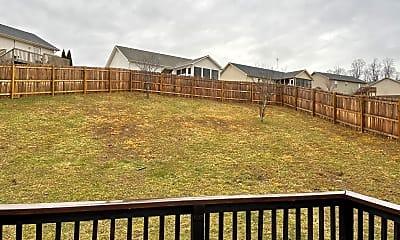 Building, 1121 Meadow Creek Ln, 2