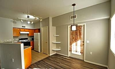 Kitchen, 10245 S Maryland Pkwy, 1