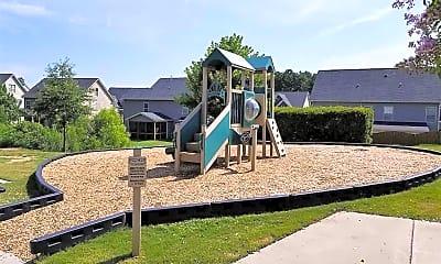 Playground, 247 Cypress Hill Ln, 2